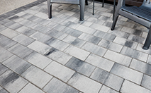 Belgard Pavers & Slabs