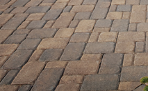 Cambridge Cobble