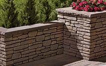 Belgard 174 Expocrete Garden And Retaining Walls