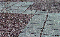 Trendy Choose From A Variety Of Concrete Slabs Precisely In A Variety Of  Colours And Textures Ideal For Sidewalks Walkways And Rooftop Patios With  2x2 ...