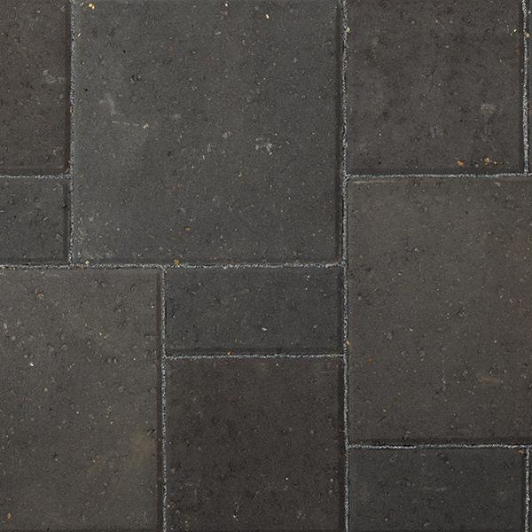 Belgard 174 Holland 4x8 80cm Paver Expocrete