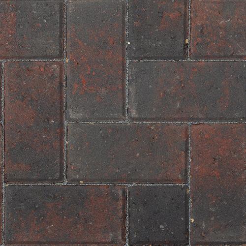 Holland Collection Paving Stones - Expocrete