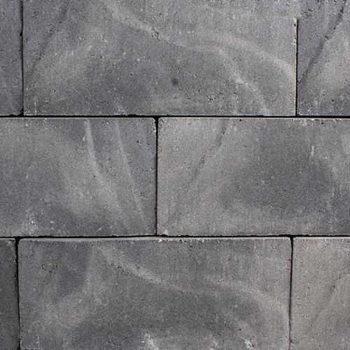 Belgard 174 Ab 174 Aztec Classic Retaining Wall Expocrete