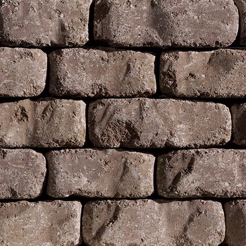 Mini Beltis Garden Wall Expocrete