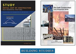 BuildingStudies.org